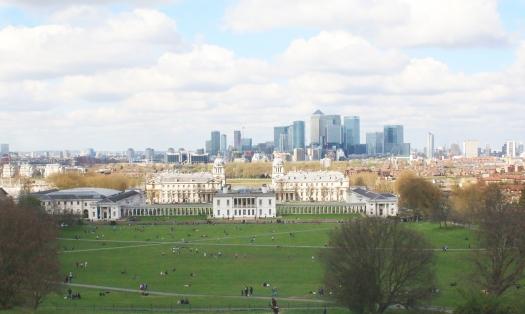 Greenwich 6.jpg